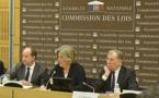 Professions Juridiques réglementées : Le rapport de la mission d'information