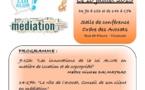 TOULOUSE - Formations : Loi ALUR et Médiation