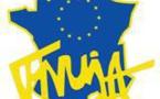 Comité National de la FNUJA du samedi 11 juillet 2015