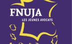 Comité National FNUJA à PARIS