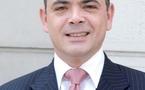 Lettre ouverte à Monsieur Paul-Albert IWEINS, Président du Conseil National des Barreaux