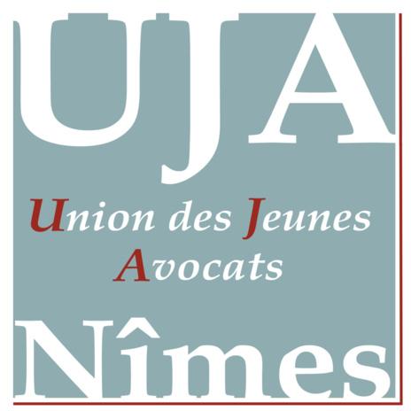Election du nouveau Bureau de l'UJA de Nîmes 2013-2014