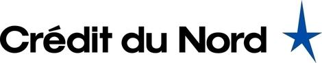 Nos Partenaires Indéfectibles : la FNUJA et le CREDIT DU NORD