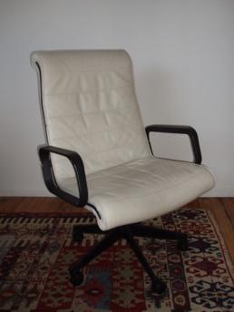 A vendre : mobilier de bureau